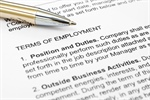 Insist on Fairness in Your Employment Agreement
