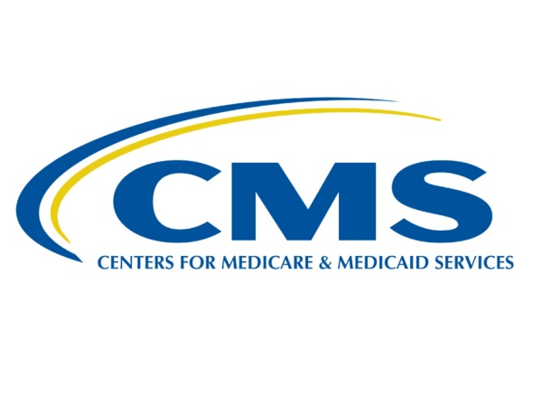 Proposed Policy, Payment, and Quality Provisions Changes to the Medicare Physician Fee Schedule for Calendar Year 2020