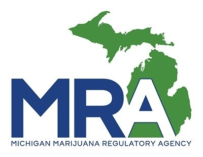 MRA Emergency Rules Require New Vaping Tests, Prohibit Vitamin E Acetate