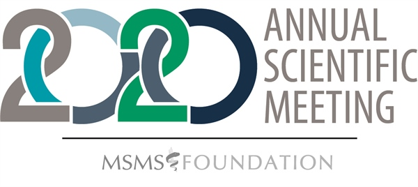 MSMS Foundation's Annual Scientific Meeting Goes Virtual – Earn up to 45.5 AMA PRA Category 1 Credit(s)™