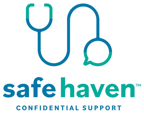 SafeHaven™ now Offering Michigan Physicians & Health Care Providers Resources to Manage Stress and Burnout