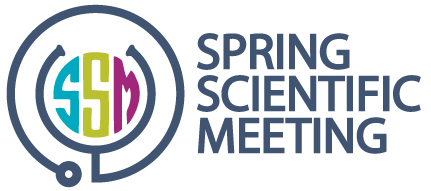 MSMS Foundation Hosts First of Three Spring Scientific Meeting Sessions, Starting April 15, 2021