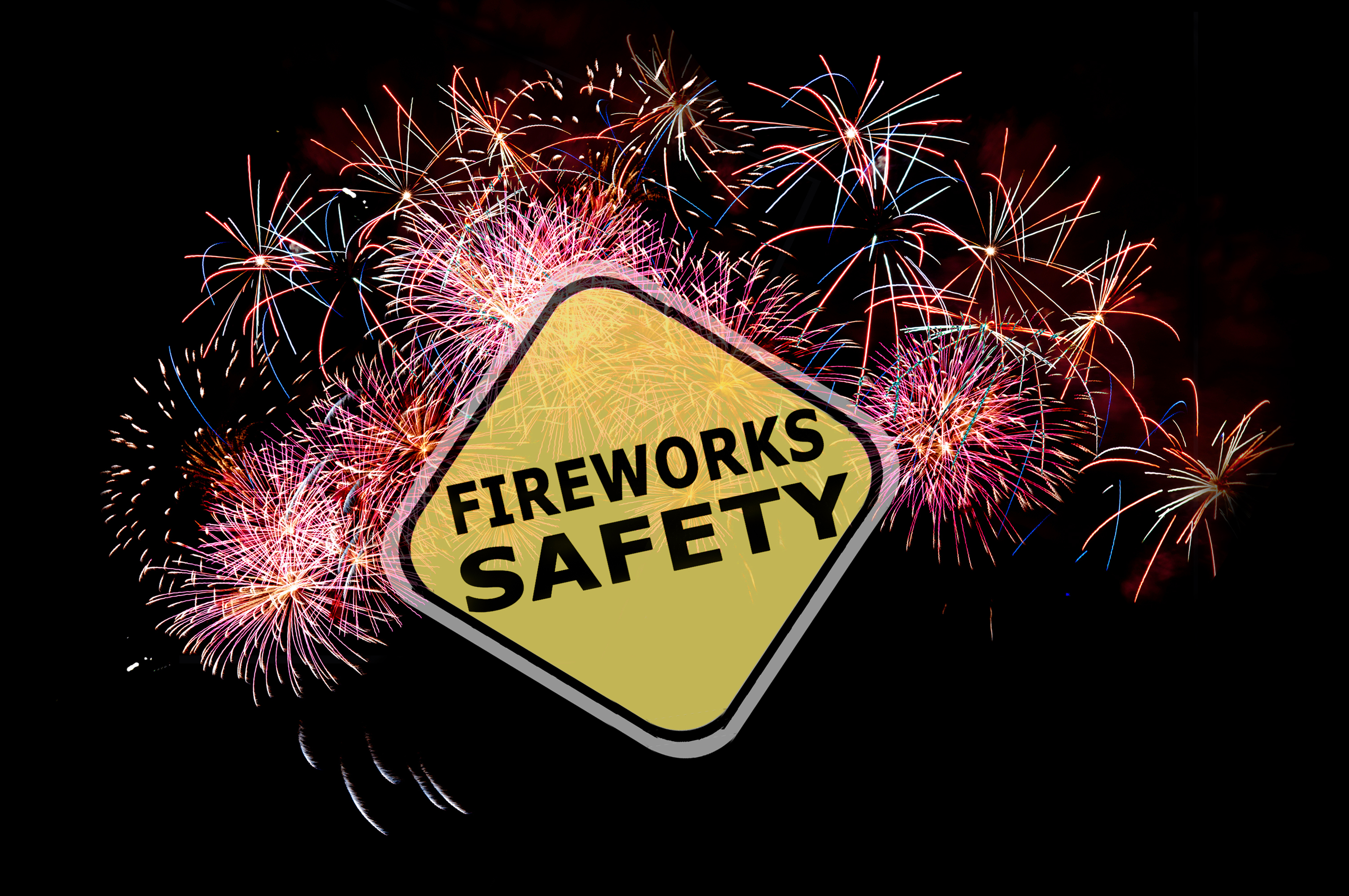 Michigan Physicians Remind Families to Enjoy 4th of July