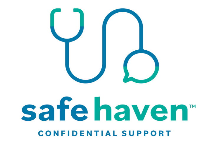 SafeHaven™ Now Offering Resources to Manage Stress and Burnout