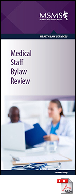Bylaw Review Committee | Amherst, MA - Official Website