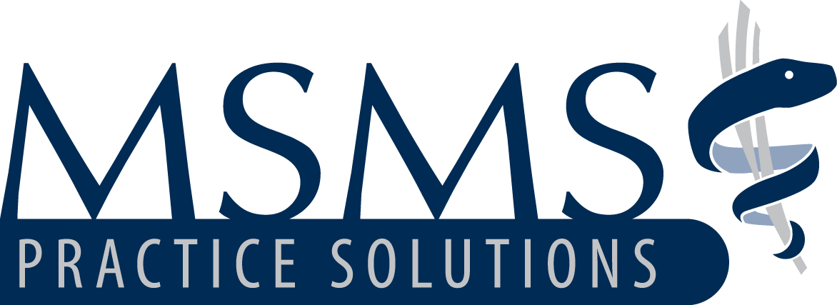 MSMS Practice Solutions | Michigan State Medical Society